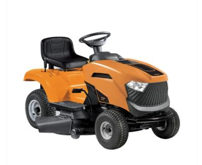 Villager traktor kosačica za travu VT 980