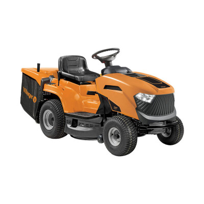 Villager traktor kosacica za travu VT 840