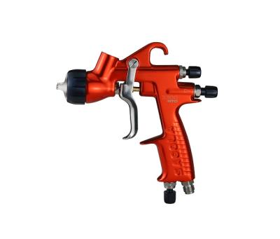 Sagola pistolj za lak 3300 1.3 LIMIT SAG025