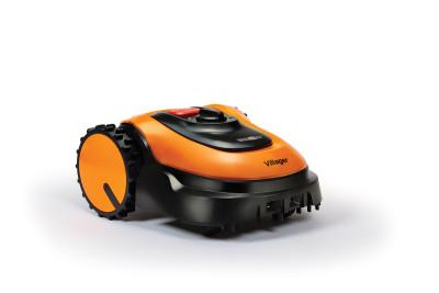 Villager robotska kosilica Villybot 2.1 plus
