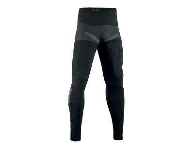 Kapriol termo duge pantalone
