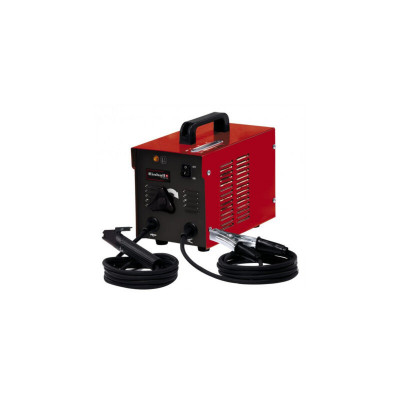 Einhell aparat za varenje TC-EW 150