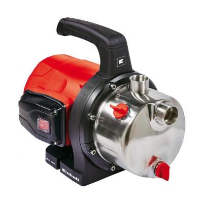 Einhell vrtna pumpa za vodu GC-GP 1046 N