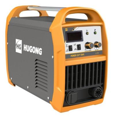 Hugong plazma rezačica POWERCUT70 HF