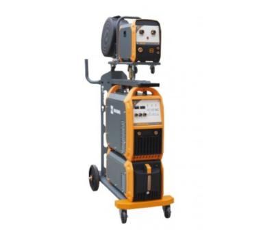 Hugong aparati INVERMIG 500/10 WATER