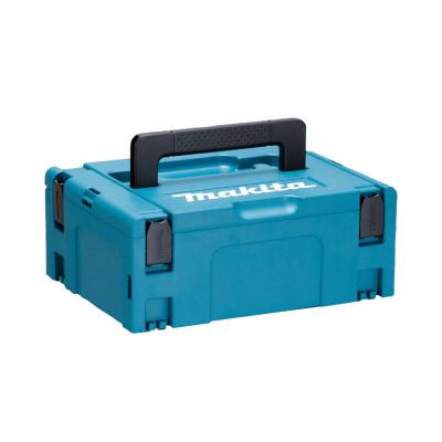 Makita kofer za alat Makpac 821550-0