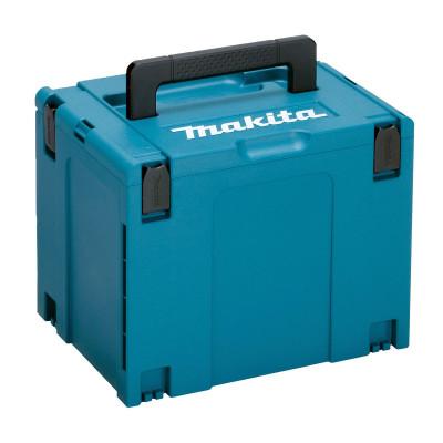 Makita kofer za alat Makpac 821552-6