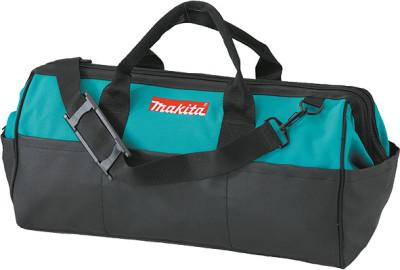 Makita torba za alat 831271-6