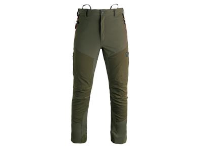 Kapriol Pantalone TECH ZELENE
