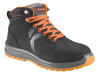 Kapriol cipele SPENCER S3-HRO SRC