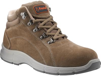 Kapriol cipele PATROL DUBOKE S3 SRC
