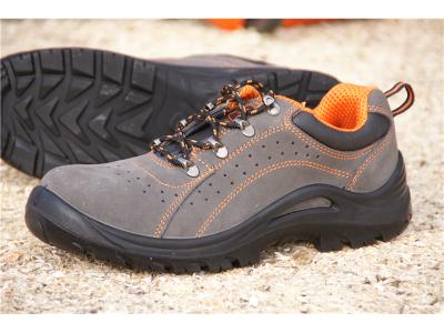 Kapriol cipele OSCAR PLITKE SB-P SRC