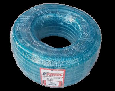 Baštensko crijevo silikonsko zeleno 1/2 50 m