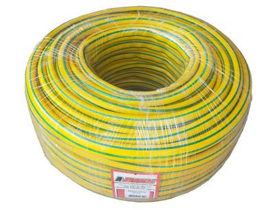 Baštensko crijevo šareno 3/4 25 m