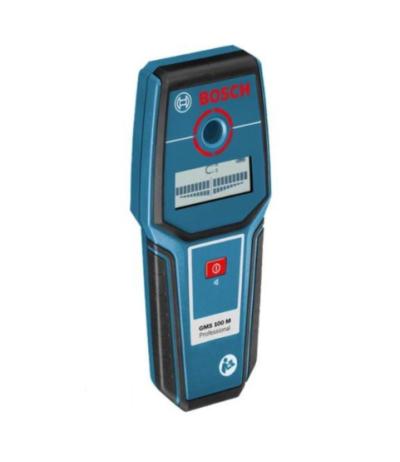 Bosch detektor GMS 110 M
