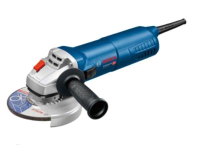 Bosch ugaona kutna brusilica GWS 11-125 Professional