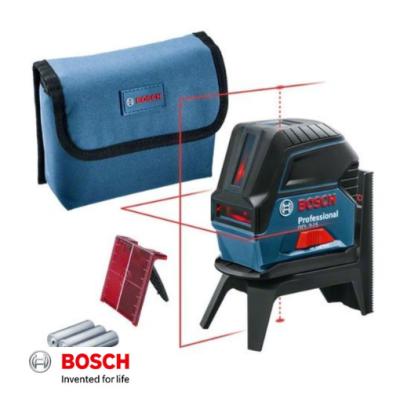 Bosch kombinovani laser GCL 2-15