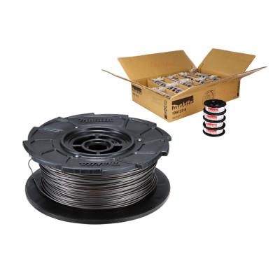 Makita žica za vezanje armature 50 kom. za DTR180 199137-9
