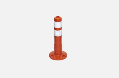 Fleksibilni stubić TPU 45cm