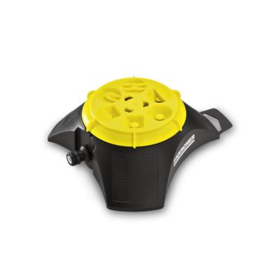 Karcher multifunkcionalna prskalica za zalivanje MS 100