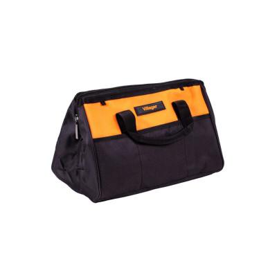 Villager univerzalna torba za alat 40cm Jobsite 4006