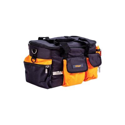 Villager univerzalna torba za alat 40cm Jobsite 4047