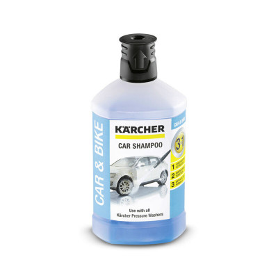 Karcher šampon za auta RM 610 1L