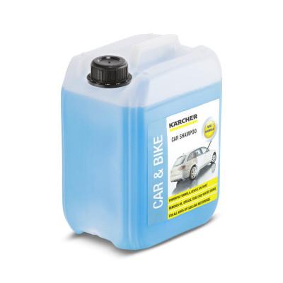 Karcher šampon za auta RM 619 5L