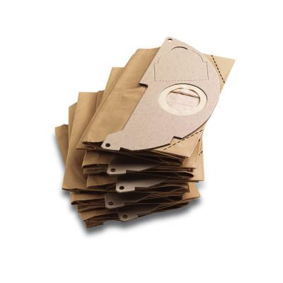 Karcher papirna filter vrećica za usisivač WD 2 (5/1)