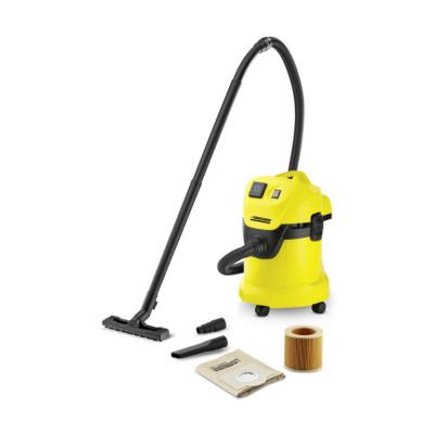 Karcher usisivač za suvo i mokro WD 3 P