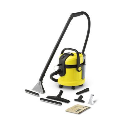 Karcher usisivač za dubinsko čišćenje SE 4002