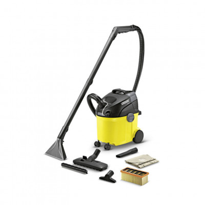 Karcher usisivač za dubinsko čišćenje SE 5.100