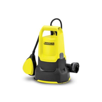 Karcher potopna pumpa za čistu vodu SP 2 FLAT