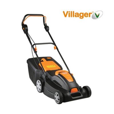 Villager električna kosačica Villy 1400 P