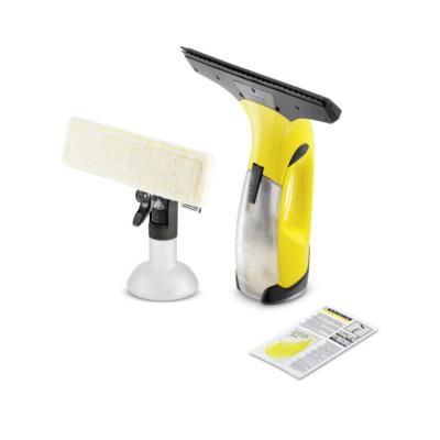 Karcher aku usisivač čistač za prozore WV 2 Plus