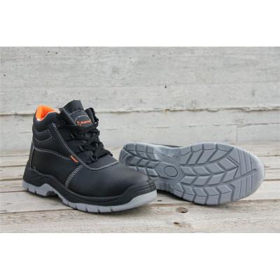 Kapriol cipele ARROW NO SAFETY - bez zaštitne kapice