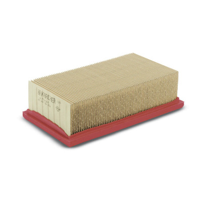 Karcher filter za usisivač SE 5.100