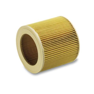 Karcher filter za WD 2, WD 3, SE 4001 i SE 4002