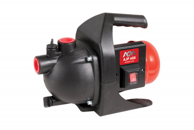 Vrtna pumpa AJP 600