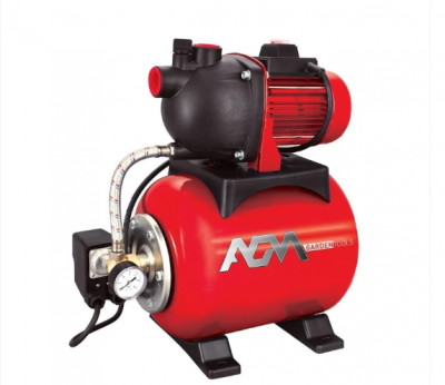 AGM hidropak AGP-800