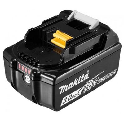 Makita baterija BL1830B 18V 3Ah