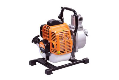 Motorna pumpa za vodu WP 10 E