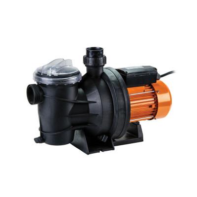 Villager električna pumpa za vodu VSPP 15000