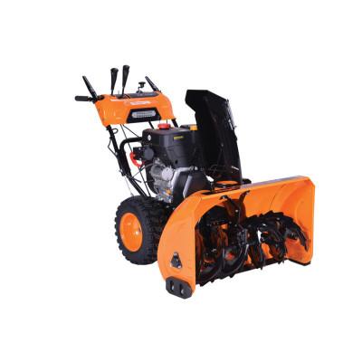 Villager motorni čistač snijega – freza za snijeg VST 120