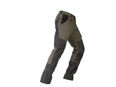 Kapriol Pantalone TENERE PRO GARDEN