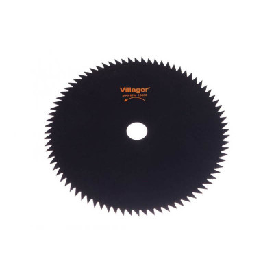 Villager nož za trimer cirkular VCS 80