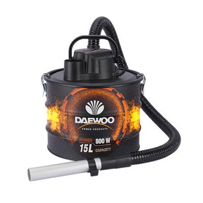 Daewoo usisivač za pepeo DAAVC800-15L