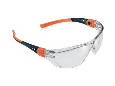 Kapriol Naočale BLINK TRANSPARENT