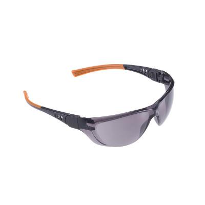 Kapriol Naočale BLINK CRNE