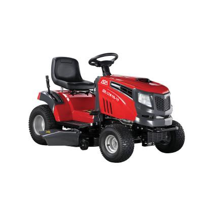 AGM traktor kosačica za travu LMT 98-19 98cm 12KS